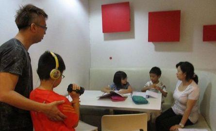 Skylace Language School (Yishun)