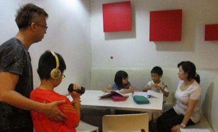 Skylace Language School (Bukit Batok)
